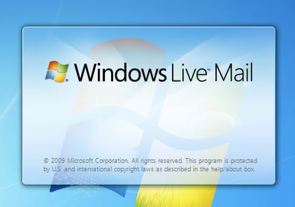 How to Fix Windows Live Mail Error id 0x800ccc90 Manually - SoftwarePro