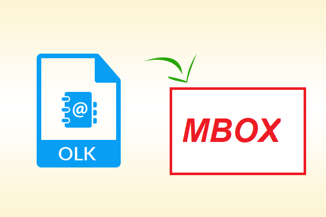 Outlook for mac to Apple Mail