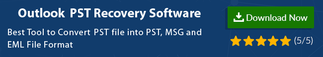 pst-recovery-download
