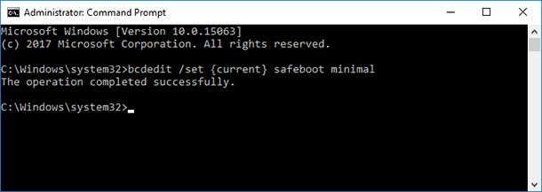 enable disk controller in bios menu windows 7, 10