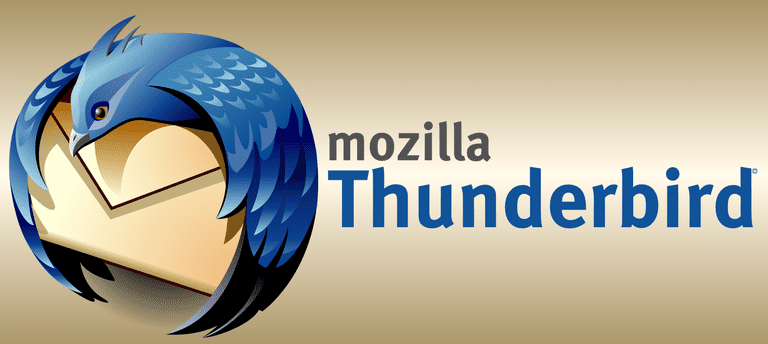 MBOX to Thunderbird