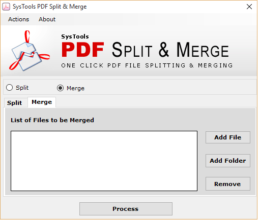 merge two pdfs without acrobat