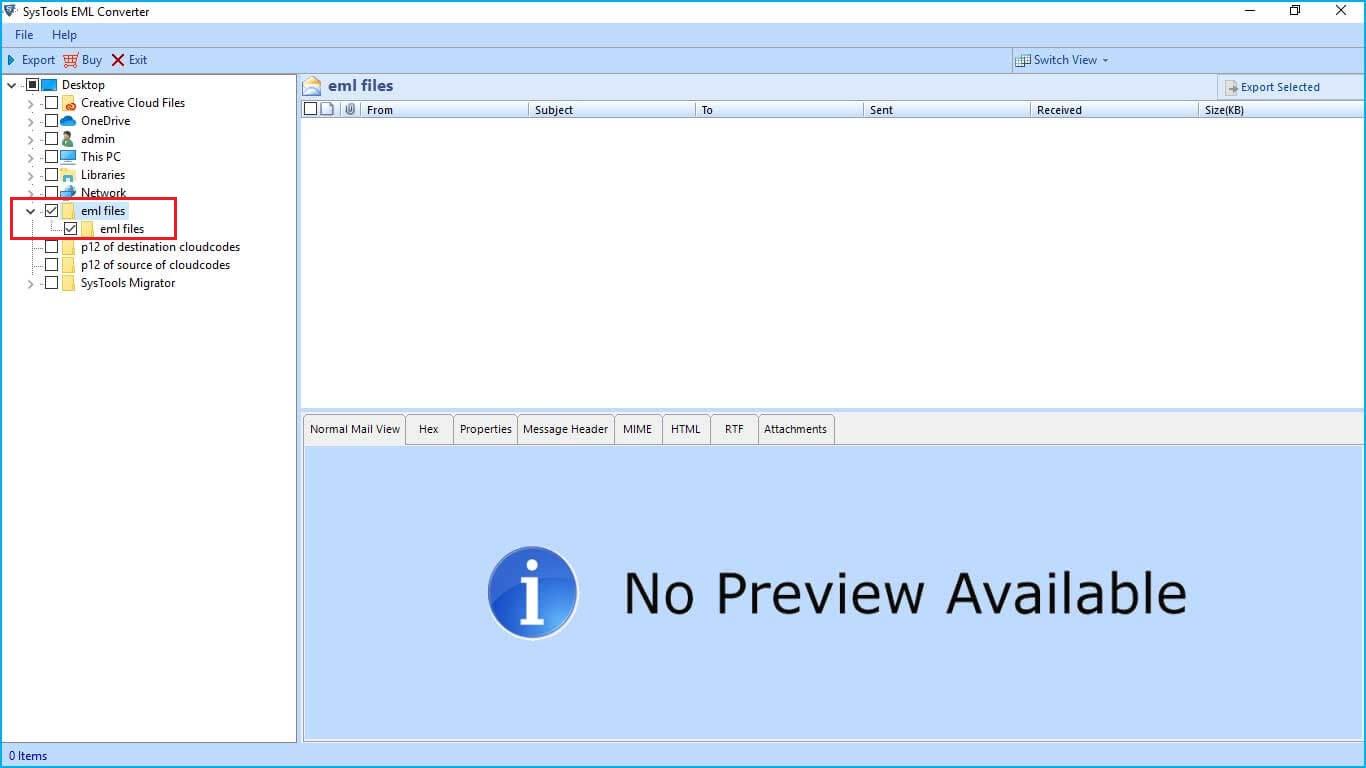 download best software