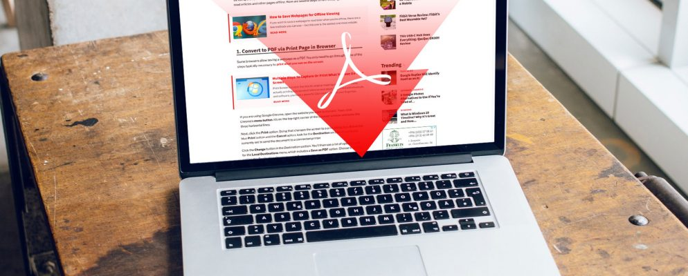 Convert CSV to PDF Mac