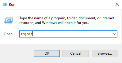 out of memory windows 10