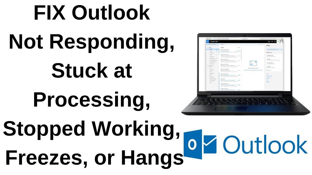 outlook-stuck-hangs-freezes