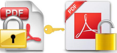 Best PDF Password Remover Mac