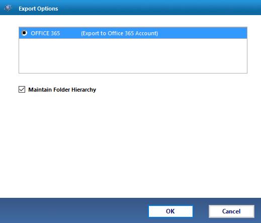 maintain-folder-hierarchy