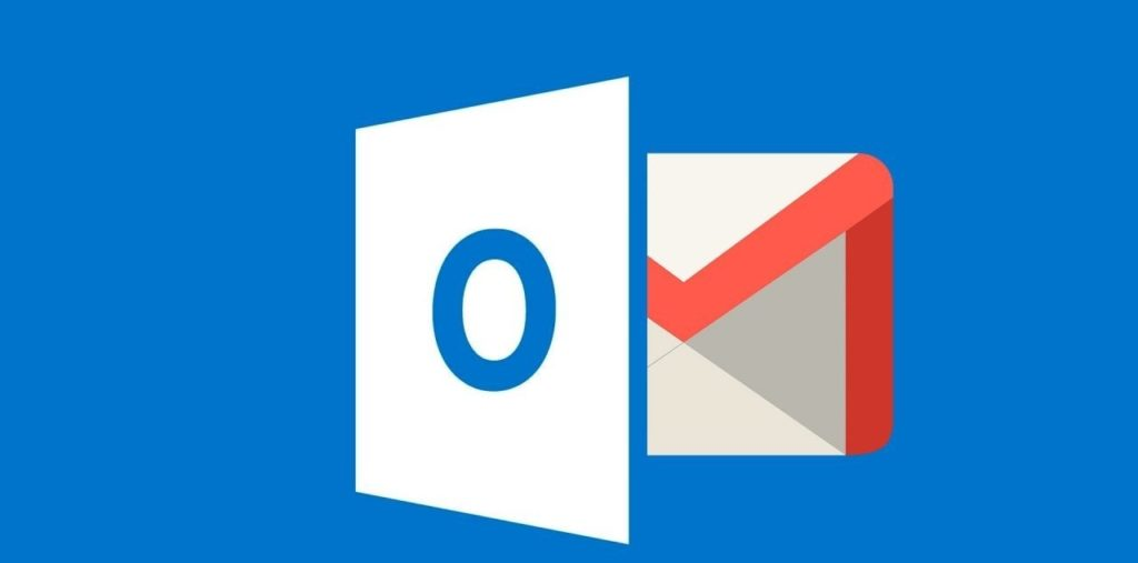 Mac Outlook Contacts to Gmail