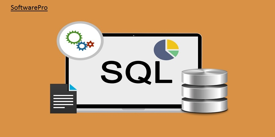 find deleted objects from SQL Database