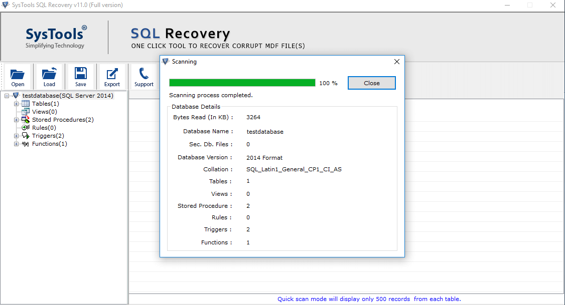 click-on-OK--to-recover-files