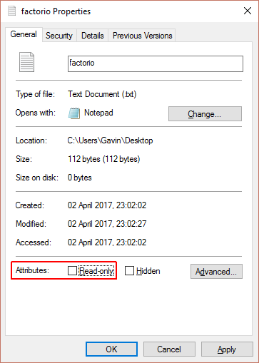 remove write protection from usb windows 10
