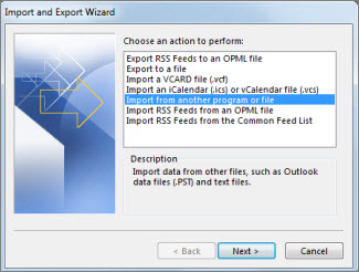 import-from-another-file-option
