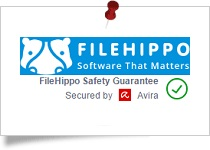 filehippo review
