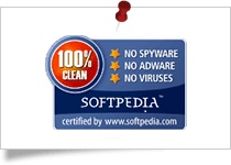 backup software review