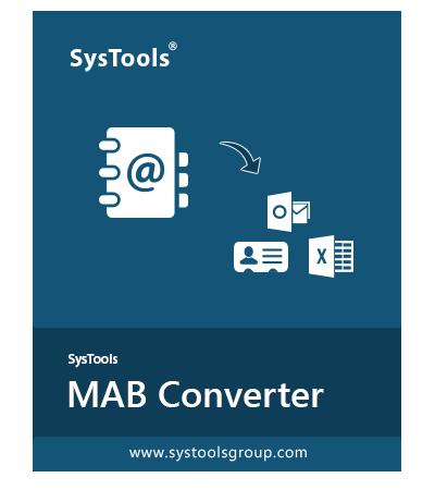 Convert MAB to vCard