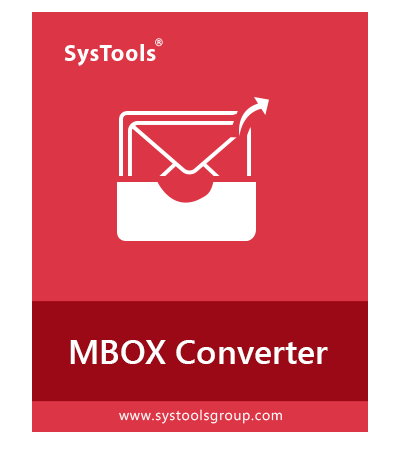 convert mbox to nsf
