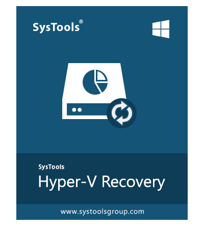 VHD data recovery