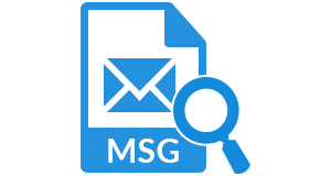 msg viewer software box