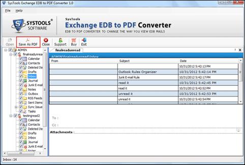 Mark terkessidis interkultur pdf converter