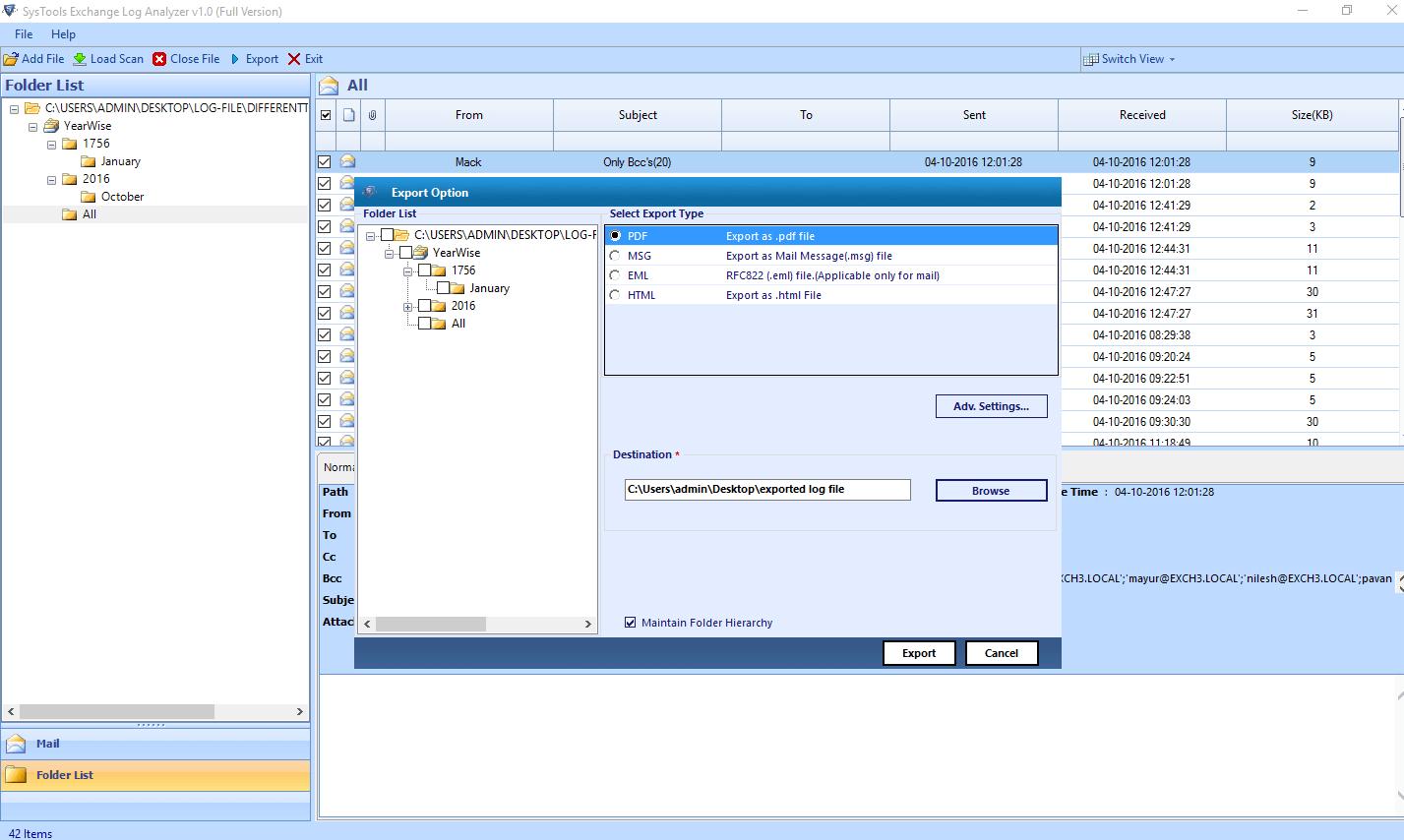 ntfs log file forensics