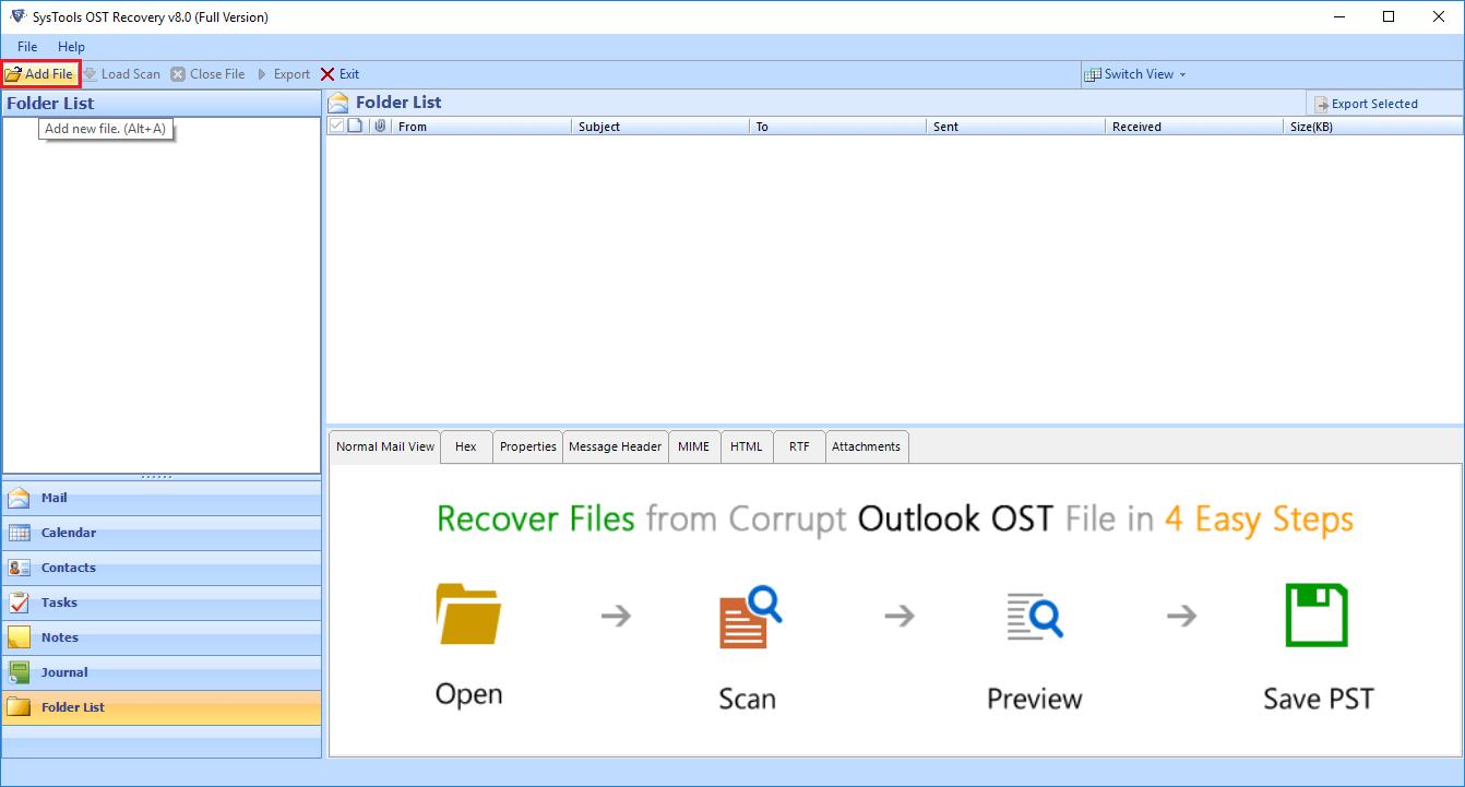 download crack software