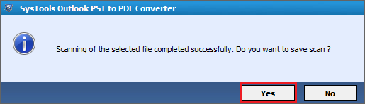 support all file conversion