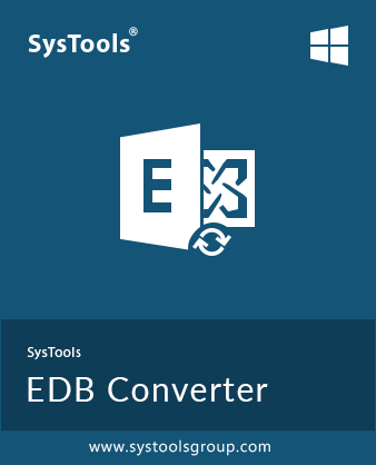Convert EDB to PDF